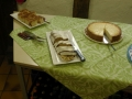 kulinarische Köstlichkeiten 3