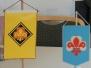 Bundesforum der Pfadfindergilde Österreich 2013