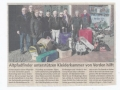 Fluechtlingshilfe APG Verden1