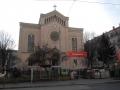 MLU_1-ev-Gustav-Adolf-Kirche
