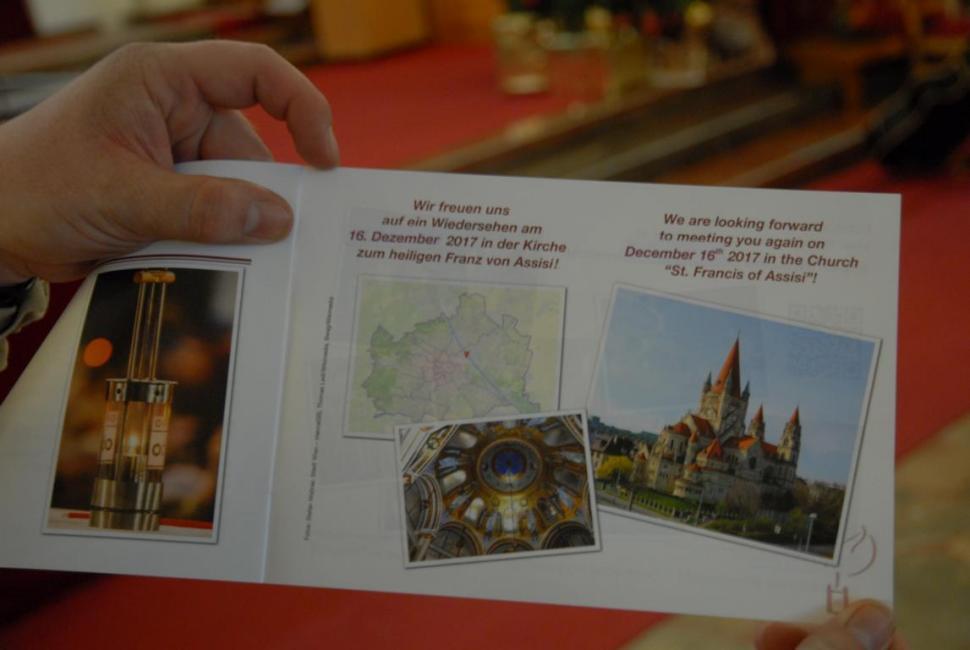 2017-Vorschau-Kirche
