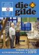 Gilde 2015/2