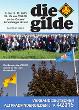 Gilde 2015/4