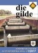 Gilde 1/2017