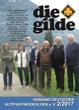Gilde 2/2017