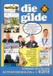 Gilde 4/2018
