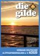 Die aktuelle Gilde