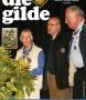 gilde2012_2