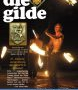 gilde2012_4