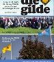 gilde2015_4