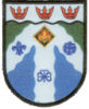 Wappen Gilde Delta