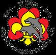Wappen Gilde Dolphins