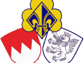 1_PFN_Logo161130