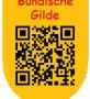 buendische_gilde