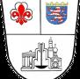 gilde-hessen-homburg
