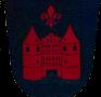 lubsche-ehr