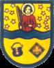Wappen Gilde Vit Gilles