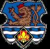 Wappen Gilde Wegberg