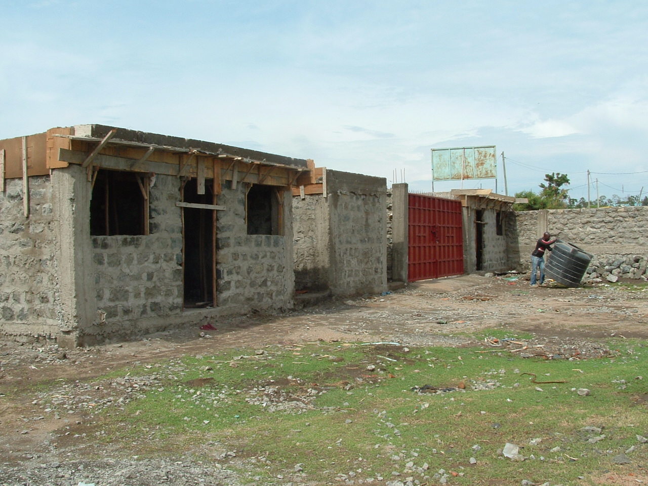 Stadio Nyandiwa al 28mar2015 (3).JPG