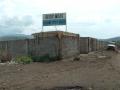 Stadio Nyandiwa al 28mar2015 (1).JPG