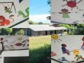 Arbeiten-am-Klassenzimmer-1-2