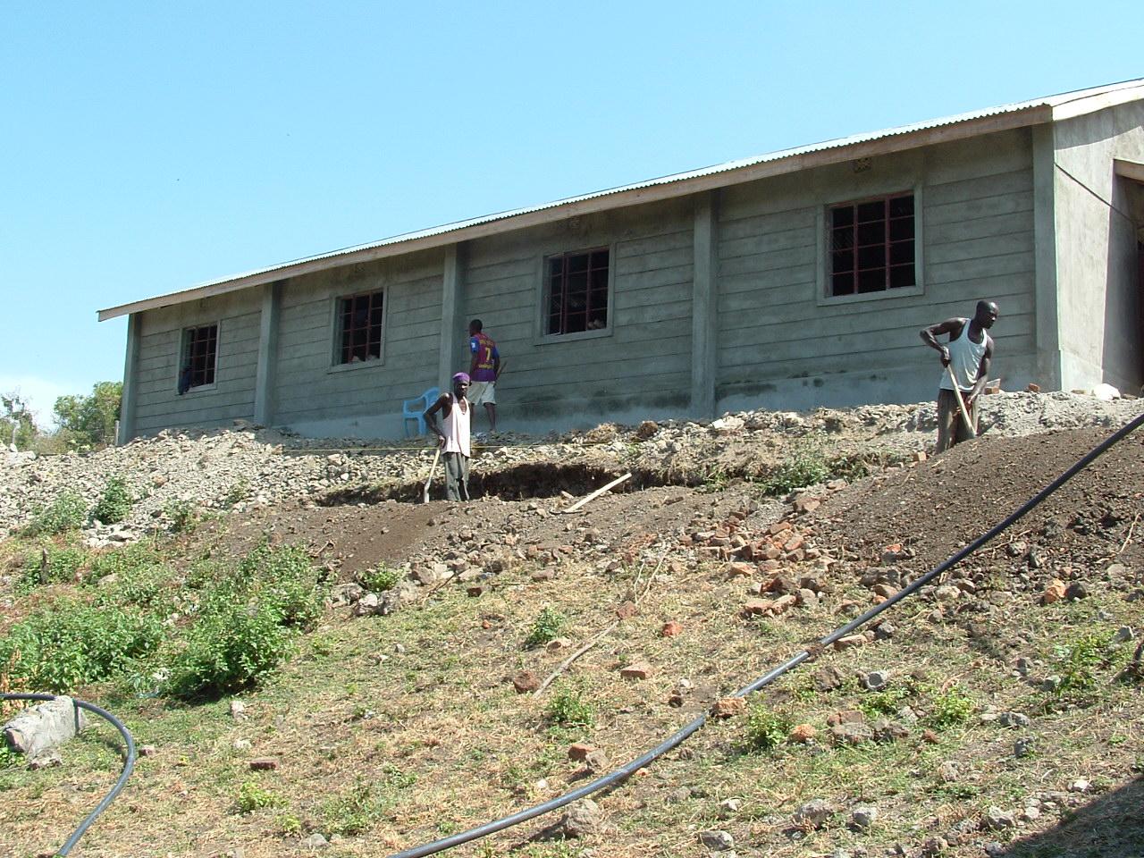 dormitory_3_20130720_1833117423