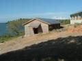 dormitorio_2_20130317_1832832827