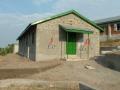 dormitory_4_20131106_1133059836