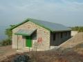 dormitory_6_20131106_1782559599