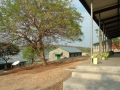 dormitory_7_20131106_1403495309