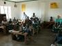 Vorstandsreise nach Nyandiwa 2013