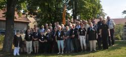 gst-wandlitz-2014