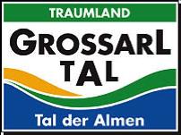 Großarl 2021