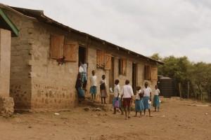 Afrikabild