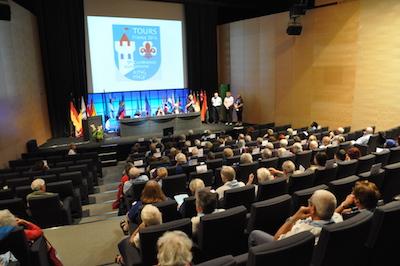europakonferenz-3