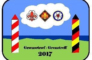 Grænsetræf – Grenztreff 2017