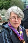 Angela Dernbach