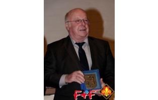 Dr. Norbert Blüm ist gestorben