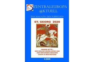 ZE-aktuell 2/2020 online